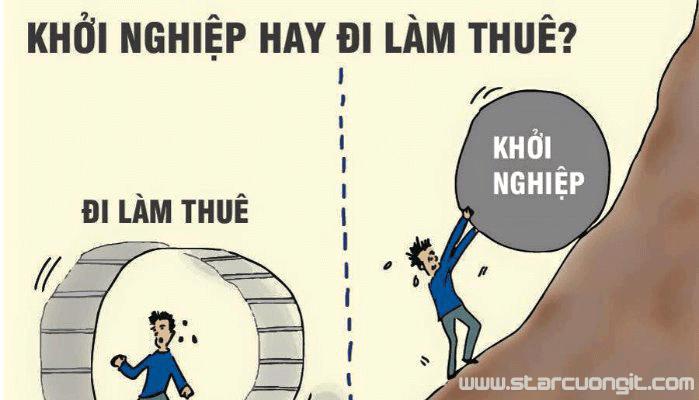 tuoi-tre-nen-khoi-nghiep-hay-di-lam-thue