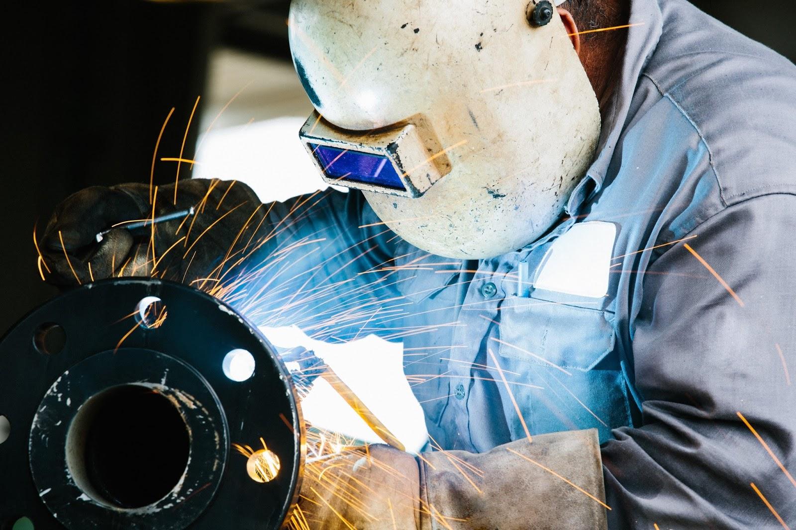 Incentivos para las empresas con baja siniestralidad laboral