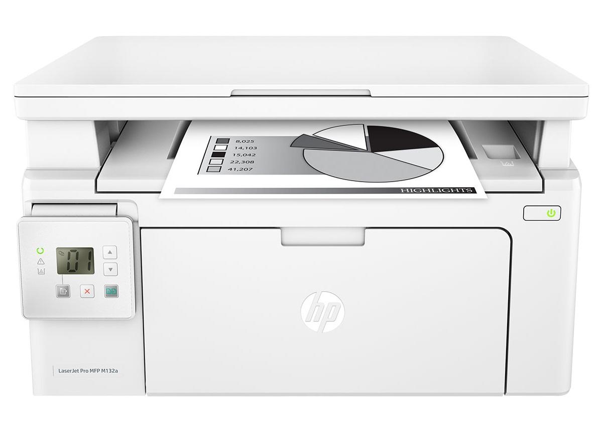 Драйвера для принтера hp laserjet 2018 скачать