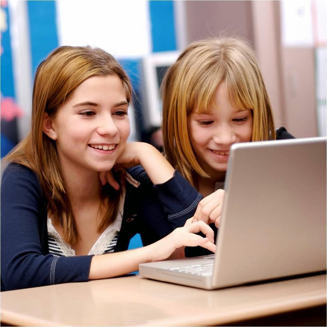 Эссе на тему информационные технологии в образовании 7751