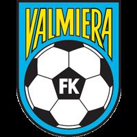 VALMIERA GLASS FK / BSS