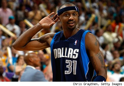 f0904b3a3 Who is Jason Eugene Terry  The professional basketball world knows Jason  Terry as an American professional basketball player playing with the NBA s  Dallas ...