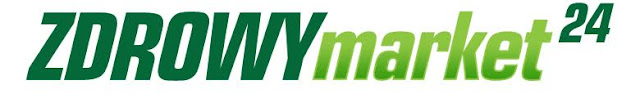 http://zdrowymarket24.pl/zywnosc-funkcjonalna/931-WITPAK-Nasiona-CHIA-200g-5903240775378.html