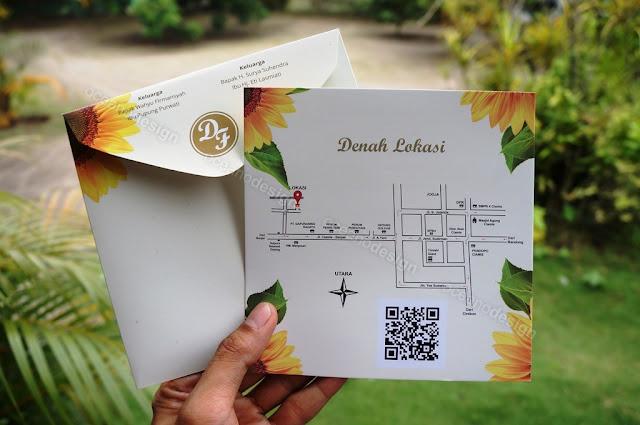 desain dan cetak undangan jogja