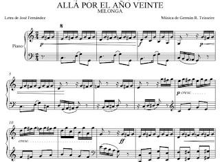 http://www.partituraonlinemirthafacundo.com/argentina/partituras-musica-argentina/