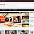 Cara Setup VideoBox Template Blogger