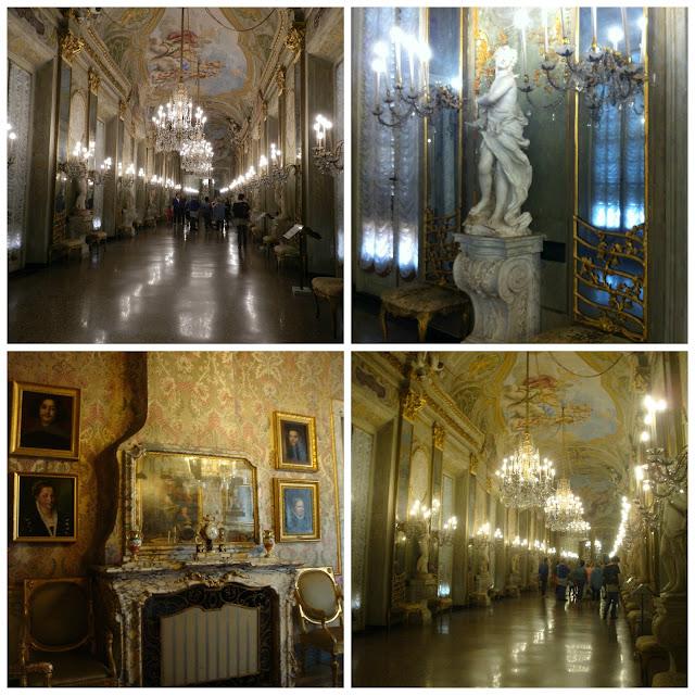 Palazzo Reale, Gênova