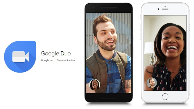 Google Duo v2.0 APK to Download With Bug Fixes and Performance Improvements