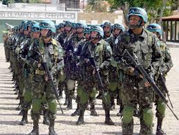 TSE aprova envio de forças federais para cinco municípios do Ceará