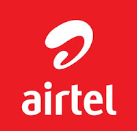 Airtel internet balance check
