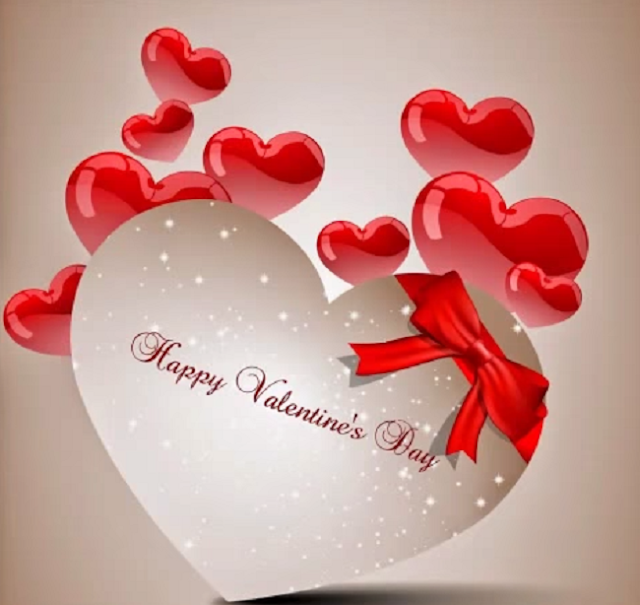 Valentines Day Images - Happy Valentines Day 2017 HD Photos, Pictures, Wallpapers