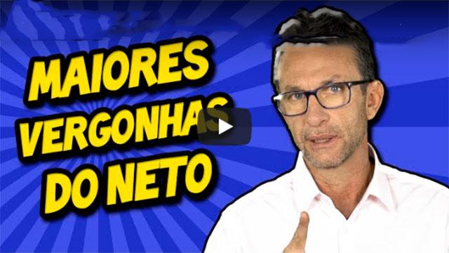 https://www.omachoalpha.com.br/2019/02/04/quais-foram-as-maiores-vergonhas-que-o-neto-passou-na-internet/