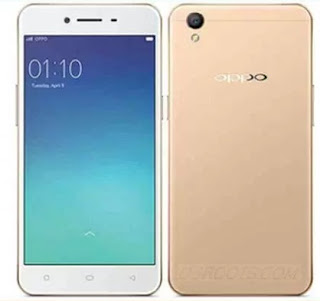 how to restart oppo a37,flash oppo a37,flashing oppo a37f,how to restart oppo a37f,lupa kata sandi oppo a37,firmware oppo a37,lupa pola oppo a37,cara flash oppo a37