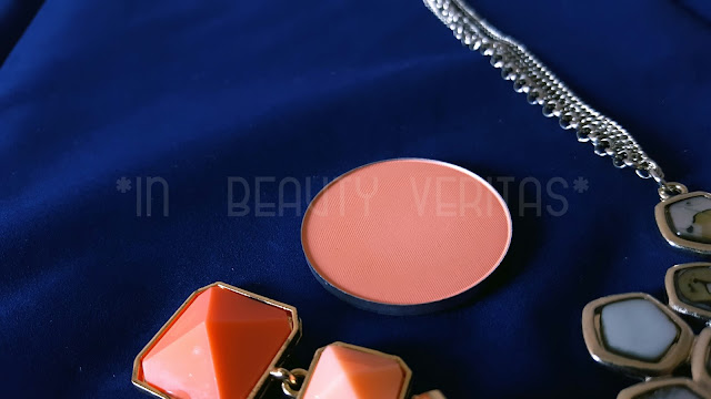 Neve_Cosmetics_Mutations_Collections_Swatches_Blush_Pill