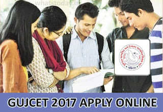 GUJCET 2017, GSEB GUJCET Apply Online, www.gseb.org GUJCET 2017 Application Form, GUJCET Exam Pattern, GUJCET Syllabus
