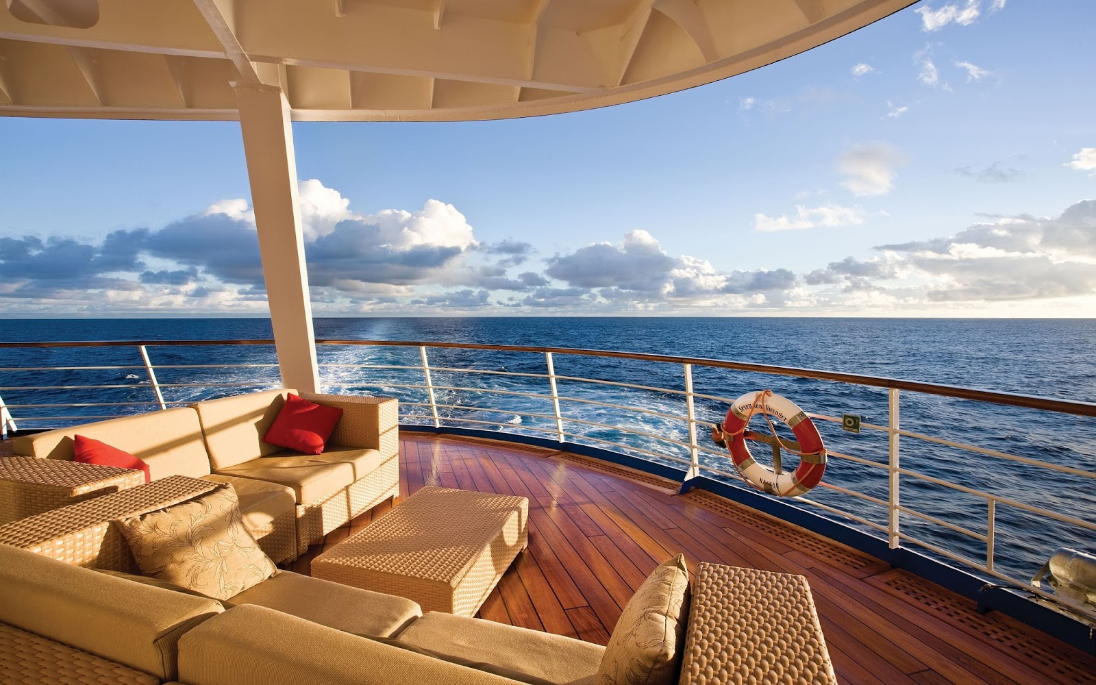 Yacht Pictures, Luxury Private Yachts: Mega Yacht Full HD ...