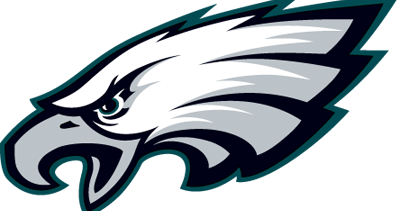2017 Philadelphia Eagles 53-man roster (FINAL)