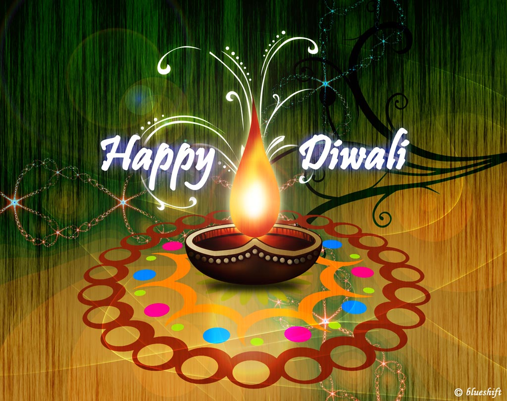 Happy Diwali Greetings.7 Happy Nice New Year Messages Sms Jokes 2014