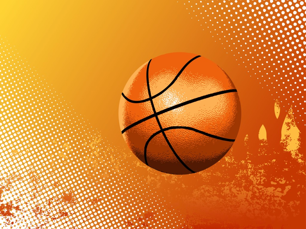 Basketball Wallpapers HD | Best Wallpapers HD
