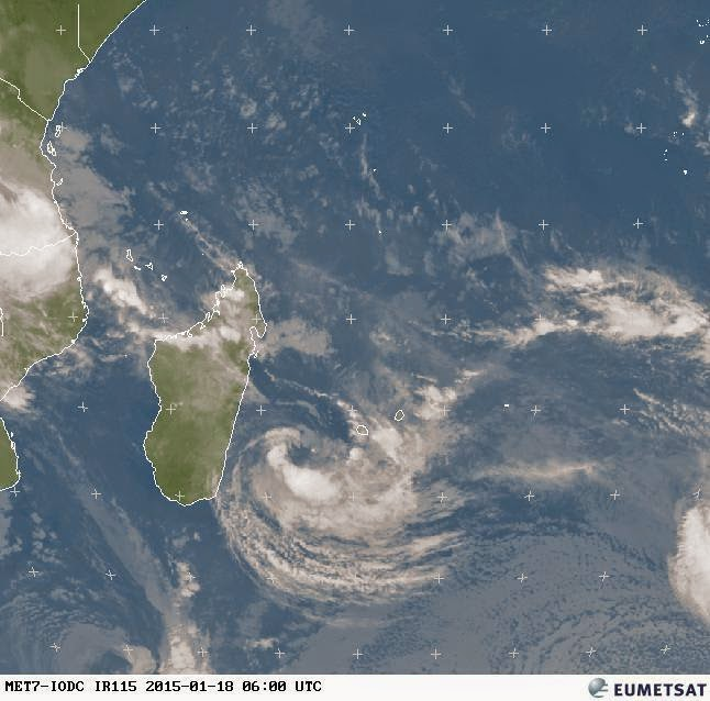 cyclones in mauritius essay • tropical cyclone bansi moved eastsoutheast over the south-western indian ocean on 12 january, significantly strengthening, becoming a very intense tropical cyclone.