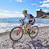 Las novedades en los recorridos de la Costa Blanca Bike Race 2019