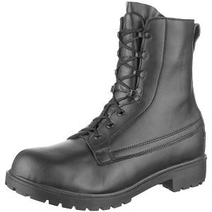 Código promocional precio de fábrica la venta de zapatos Verão Verde: Botas militares inglesas - 1ª parte