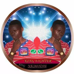 Download Audio   King Fighter - Sukuma Ndani