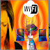 WIFI: IT COULD BE KILLING US, ESPECIALLY OUR CHILDREN