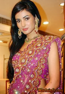 artis Bollywood india Paling Cantik - wartainfo.com