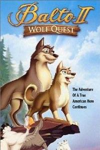 balto 2 wolf quest full movie online free
