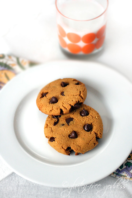 Chocolate Chip Cookie Recipe Cup Of Jo