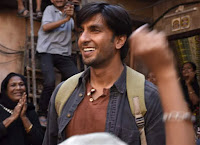 Gully Boy Movie Picture 10
