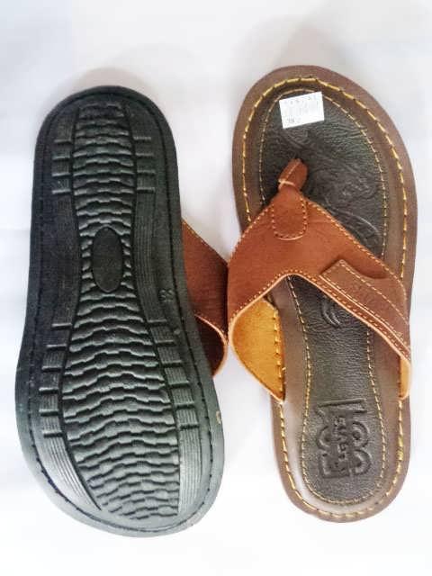 sandal levis-luis kuda holis CIKURUBUK167
