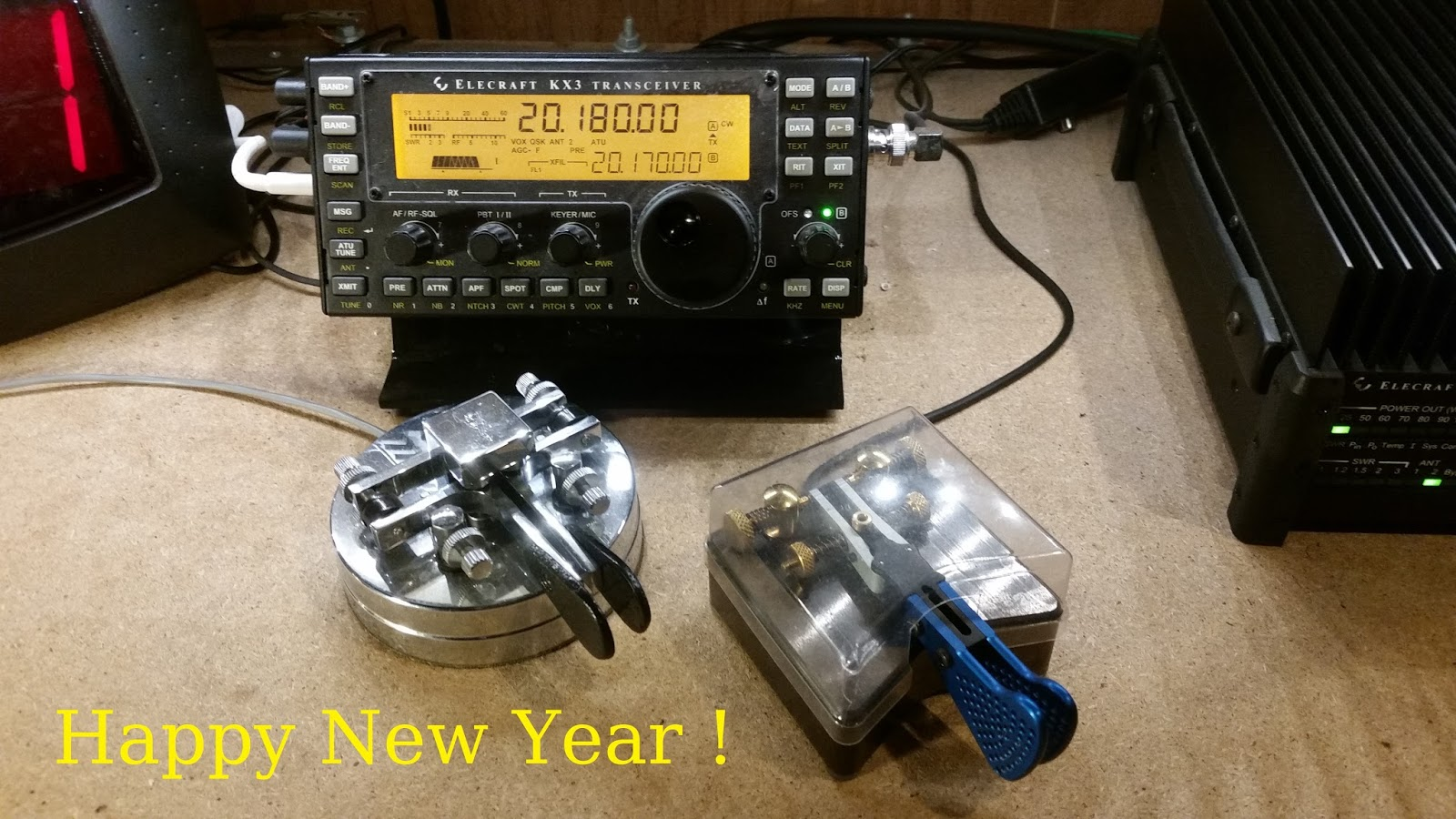 Godt nytår - 2018radiocom-6938