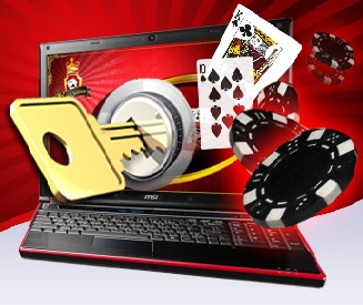 Hướng dẫn cách chơi bài Blackjack