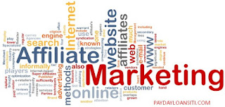 How To Cultivate Your Work At Home Business With Online Marketing