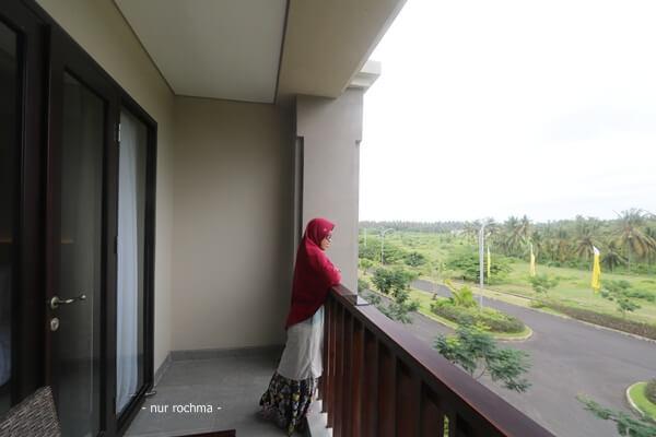 balkon hotel el royale