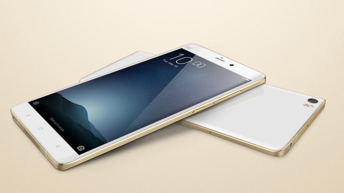 Comprar Xiaomi Mi6 - Review, Preço, Fotos e Lançamento
