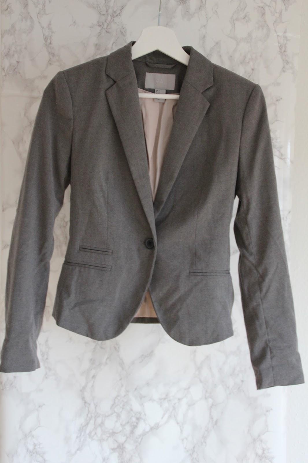 https://www.kleiderkreisel.de/damenmode/blazer-blazer/138976433-grauer-eleganter-blazer-von-hm