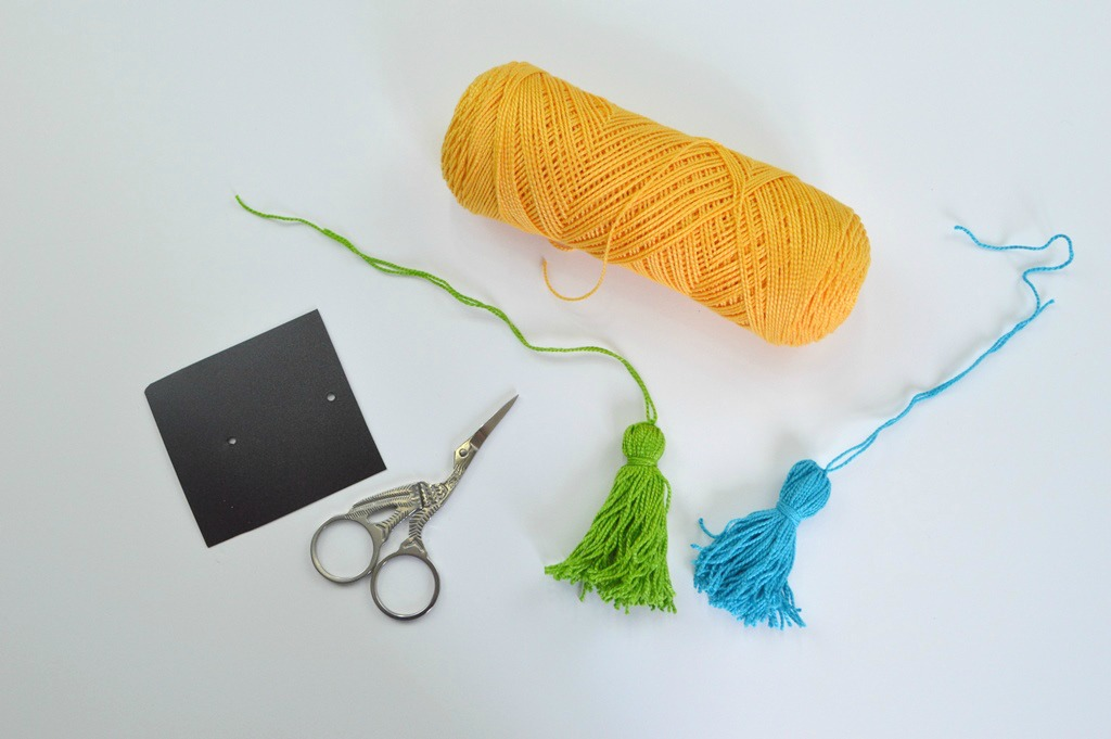 Hilo archivos - Página 10 de 110 - Handbox Craft Lovers | Comunidad ...