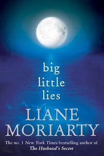 https://www.goodreads.com/book/show/22057173-big-little-lies