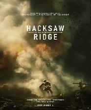 Sinopsis Film Hacksaw Ridge (2016)