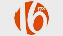 Canal 16 MX Mexicali en vivo