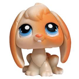 Littlest Pet Shop Seasonal Rabbit (#95) Pet