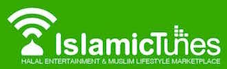 Signup as IslamicTunes Member