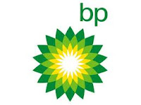 BP Internship Program and Jobs