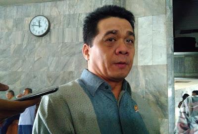 Gerindra: Tak Ada Masalah Dengan Perusahaan Prabowo di Aceh