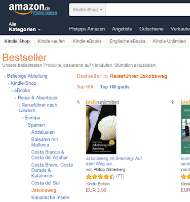 http://www.amazon.de/gp/bestsellers/digital-text/627760031/ref=pd_zg_hrsr_kinc_2_7_last