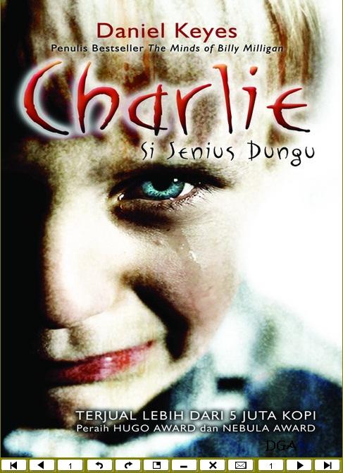 Judul Novel Indonesia Terbaru 2013 Icefilmsinfo Globolister Download Novel Charlie Si Jenius Dungu Download Gratis Area