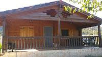 casa madera en venta borriol casa